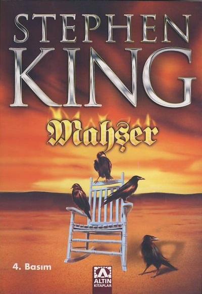 stephen-king-mahser-roman-filmloverss