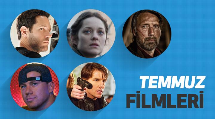 temmuz-ayinda-vizyona-girecek-filmler-filmloverss