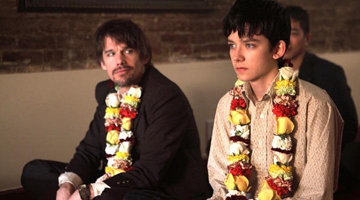ten-thousand-saints-filmloverss