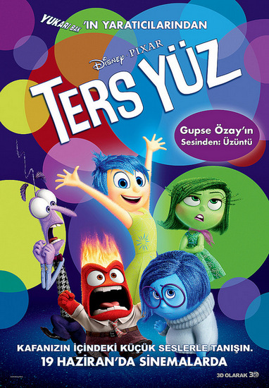 ters-yuz-inside-out-poster-filmloverss