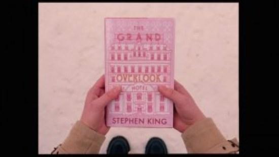 the-grand-overlook-hotel-filmloverss