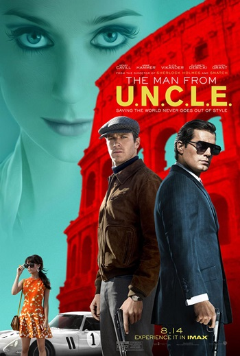 the-man-from-uncle-poster-filmloverss