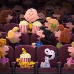 the-peanuts-movie-5-filmloverss