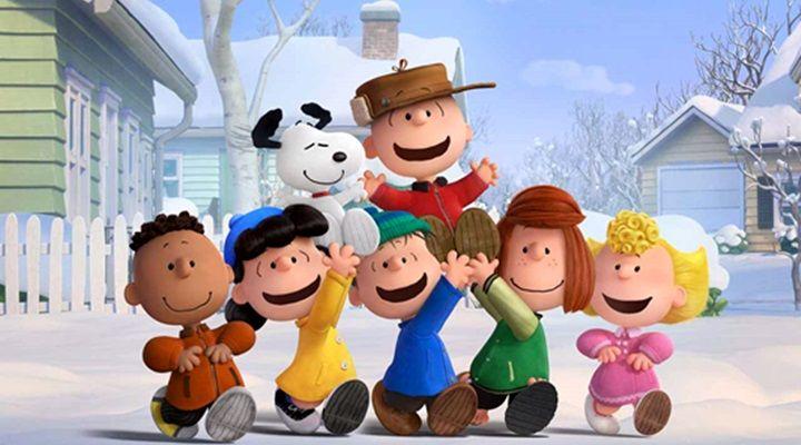 the-peanuts-movie-7-filmloverss