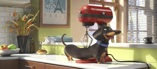 the-secret-life-of-pets-2-filmloverss