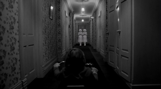 the-shining-kubrick-david-lynch-filmloverss