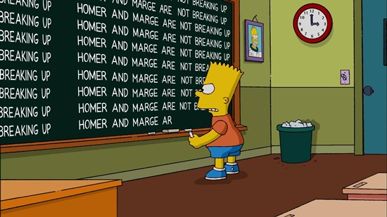 the-simpsons-bart-filmloverss