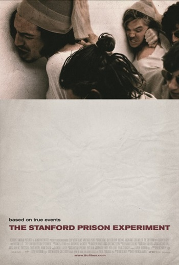 the-stanford-prison-experiment-poster-filmloverss