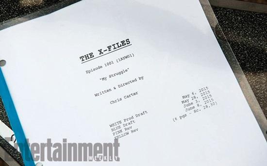 the-x-files-revival-my-struggle-filmloverss