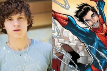 tom-holland-spider-man-filmloverss