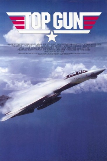 top-gun-poster-filmloverss