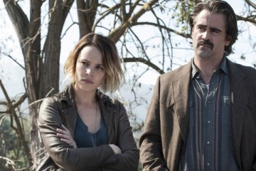 true-detective-2-sezon-2-bolum-fragmani-filmloverss