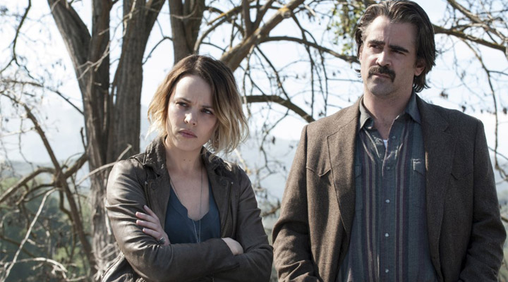 true-detective-2-sezon-2-bolum-fragmani-filmloverss