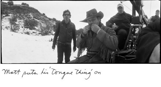true-grit-jeff-bridges-3-filmloverss