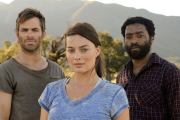 z-for-zachariah-fragman-filmloverss