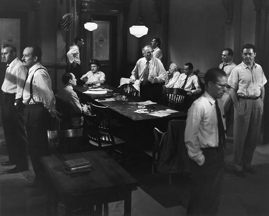 12-angry-men-1957-filmloverss
