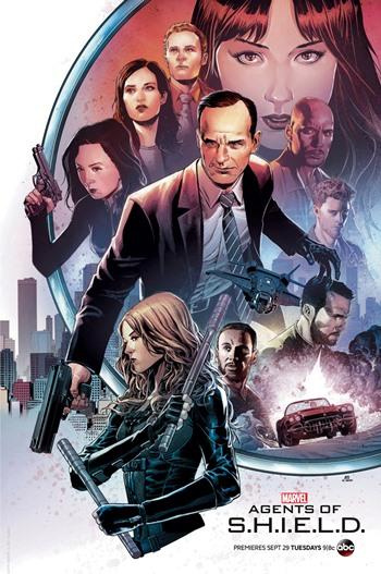 Agents-of-SHIELD-Marvel-Filmloverss