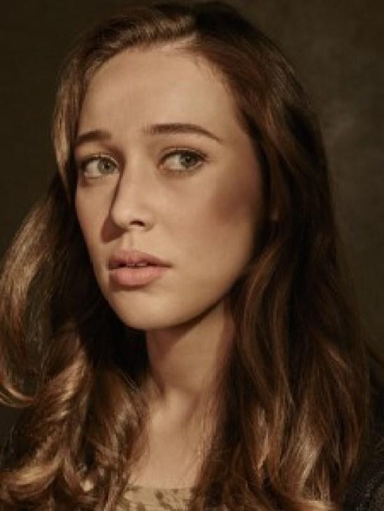 Alycia-Debnam-Carey-filmloverss