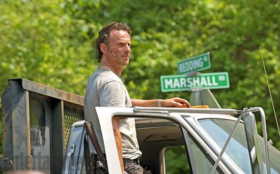 Andrew-Lincoln-Walking-Dead-Filmloverss