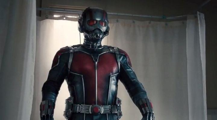 Ant-Man-Marvel-Paul-Rudd-Filmloverss