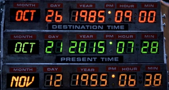 Back-to-the-Future-Time-Filmloverss