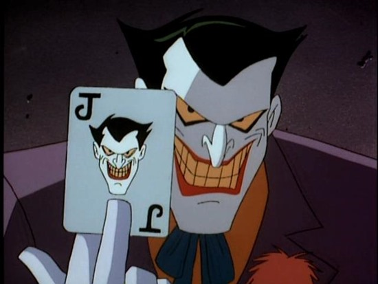 Batman-Animated-Series-Joker-Mark-Hamill-Filmloverss