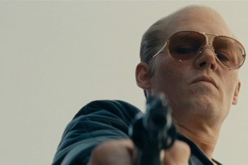 Black-Mass-Johnny-Depp-Whitey-Bulger-Filmloverss