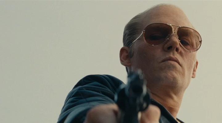 Black-Mass-Johnny-Depp-Whitey-Bulger-Filmloverss