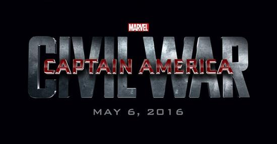 Captain-America-Civil-War-Header-Filmloverss