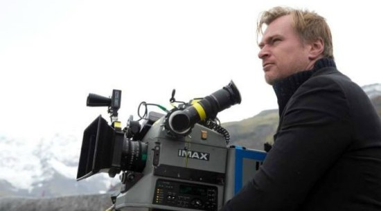 Christopher-Nolan-Quay-Brothers-Zeitgeist-Filmloverss
