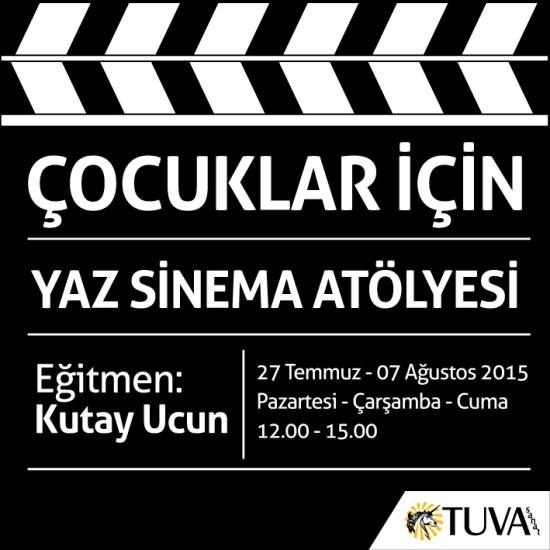 Cocuk-Sinema-Atolyesi-2-Tuva-2015-filmloverss