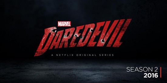 Daredevil-Season-2-The-Punisher-Marvel-Netflix-Filmloverss