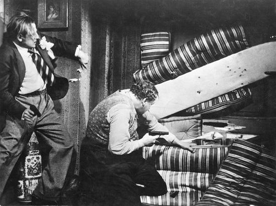 Das-Testament-des-Dr-Mabuse-1933-filmloverss