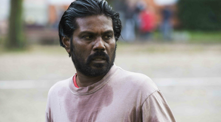 Dheepan-Jacques-Audiard-filmloverss