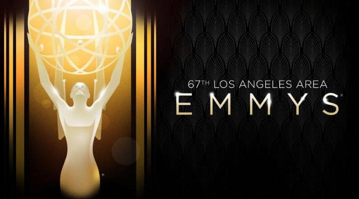 Emmy-Awards-filmloverss
