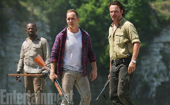 Ethan-Embry-The-Walking-Dead-AMC-Filmloverss