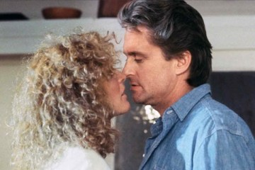 Fatal-Attraction-Michael-Douglas-Filmloverss