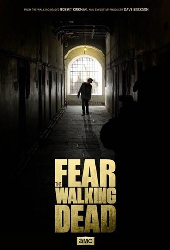 Fear-the-Walking-Dead-Poster-AMC-Filmloverss