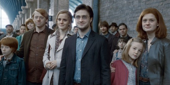 Harry-Potter-19-years-later-filmloverss