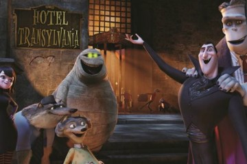 Hotel-Transylvania-Adam-Sandler-Selena-Gomez-Filmloverss
