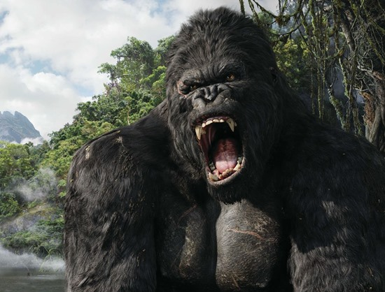 King-Kong-Peter-Jackson-Filmloverss