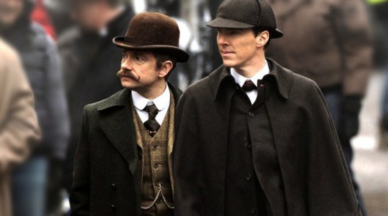 Sherlock-noel-özel-benedict-cumberbacht-filmloverss