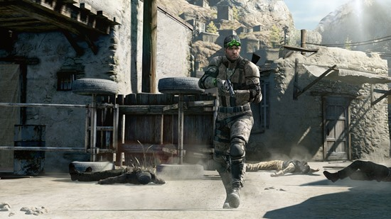 Splinter-Cell-Tom-Hardy-Filmloverss