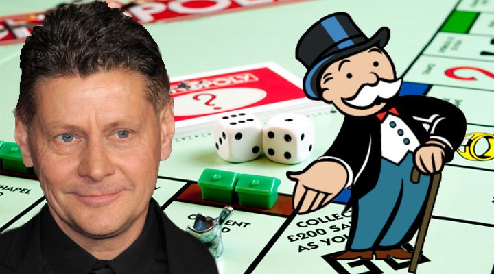 andrew-niccol-monopoly-filmloverss