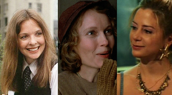 annie-hall-mighty-aphrodite-filmloverss