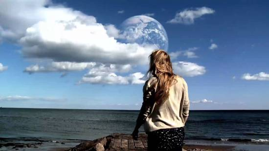another-earth-filmloverss