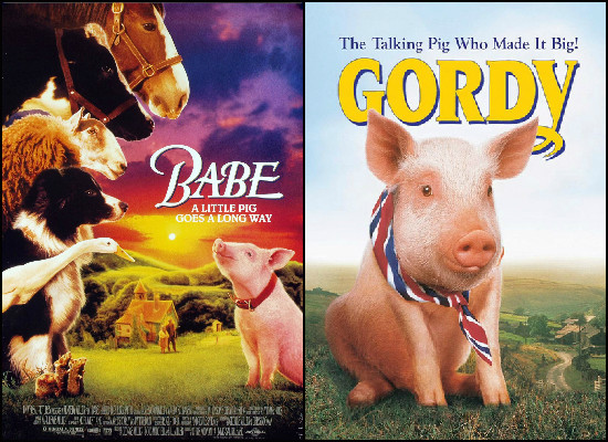babe-gordy-filmloverss