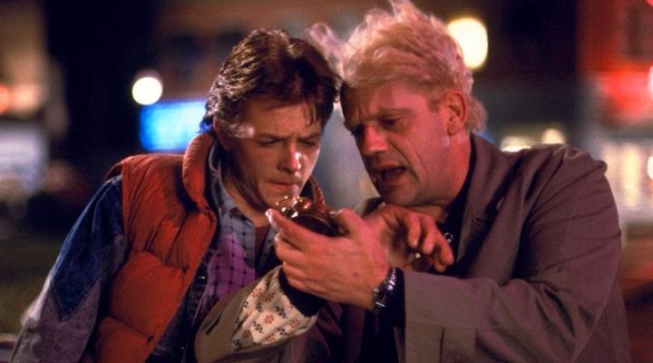 back-to-the-future-marty-doc-filmloverss