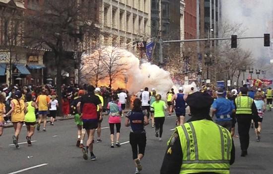 boston-bombing-filmloverss