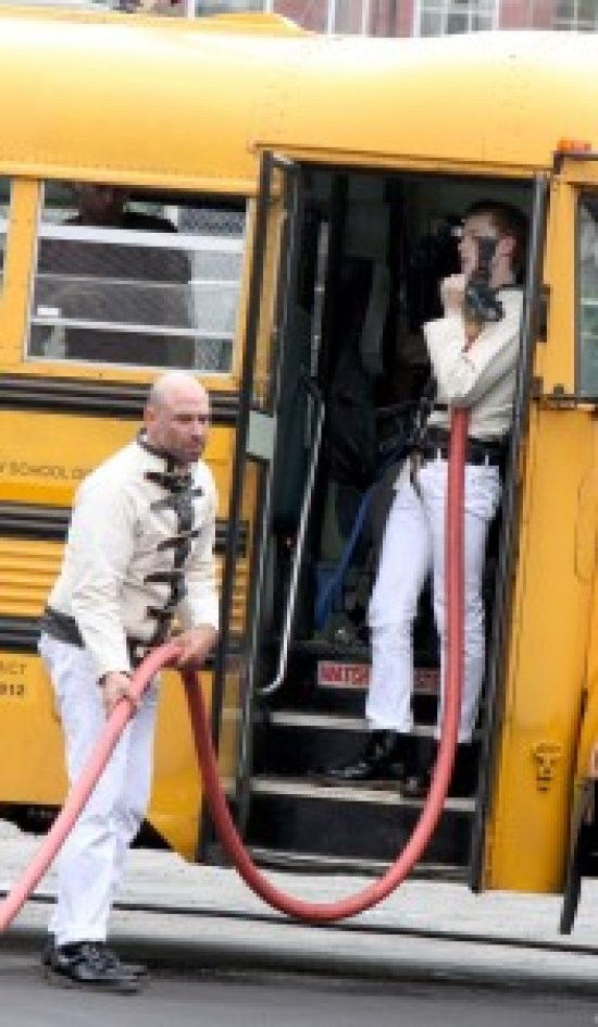 cameron monaghan bus-filmloverss